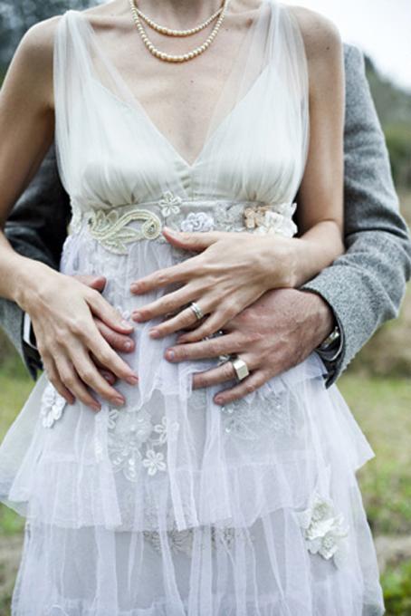 Durban Bride