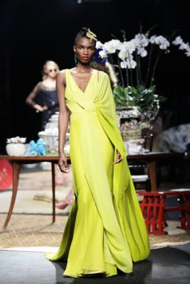 Liami Dress