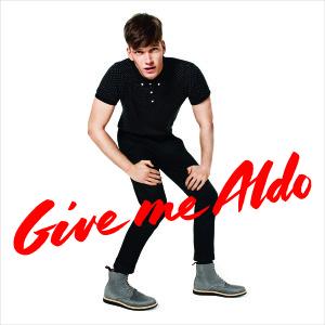 ALDO_MENS_02