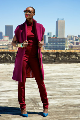 LCT1579 CHICAGO COAT - LT1584 BEIGING TOP - LP1589 SHANGHAI PANTS - 03
