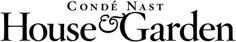 H&G Logo new