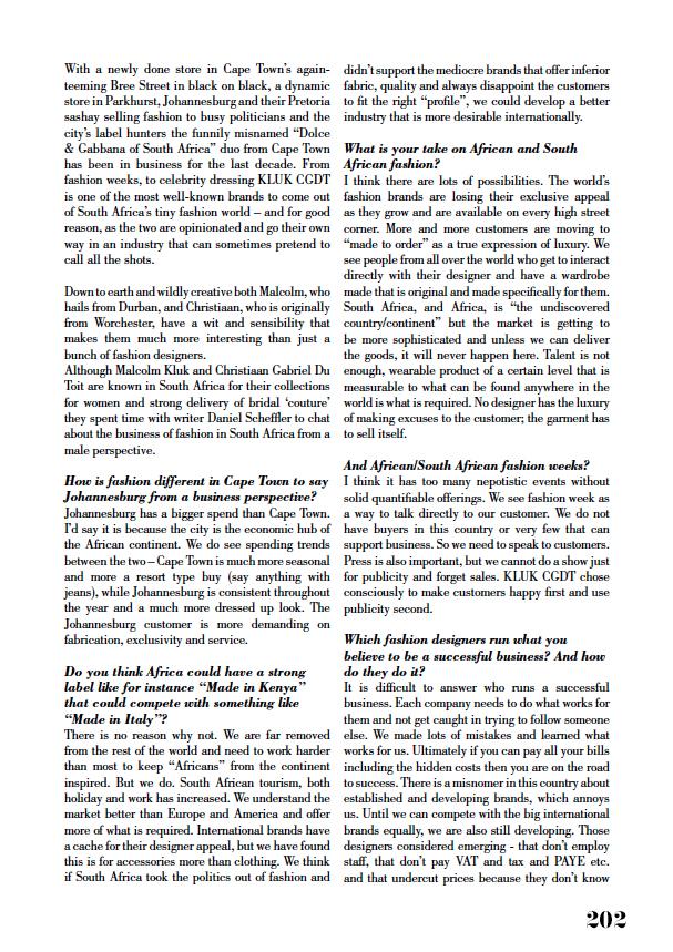 Dossier SEPT 2014-03a