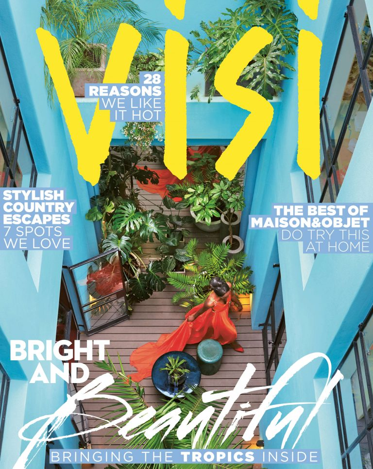 VISI-75-COVER-2