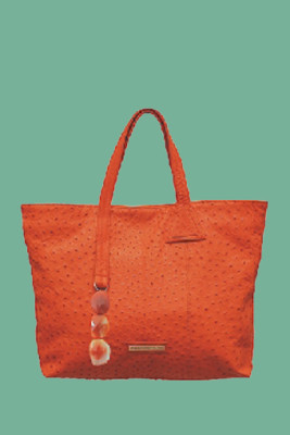 BAG OPTION 6