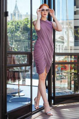 Venetian Dress1