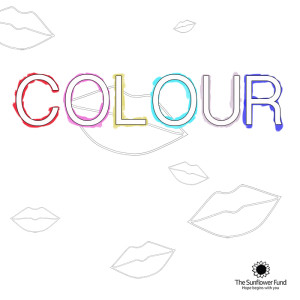 COLOUR COVER