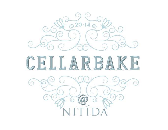 Cellarbake-@-Nitida