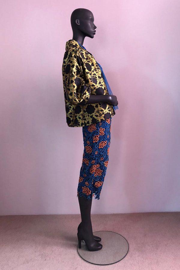 30s Shacket, Amsterdam Shirt, Casual Pants