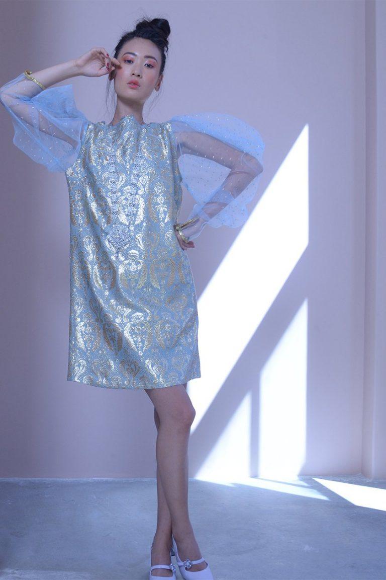 ADRIAN KONG DRESS4