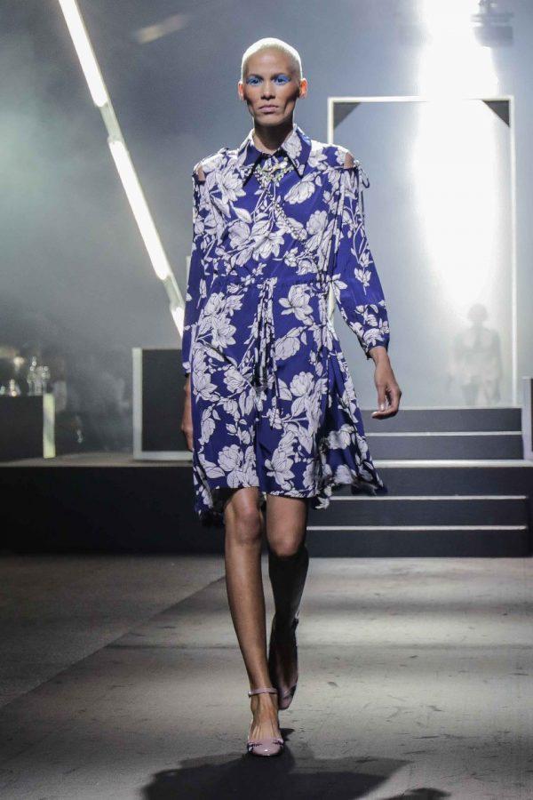 Amsterdam Dress 2
