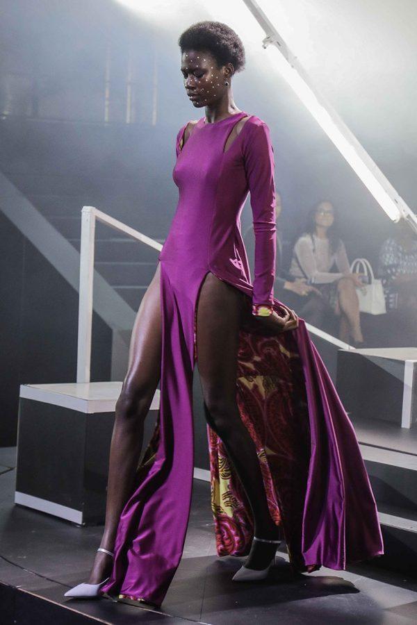 Wink Dress 2