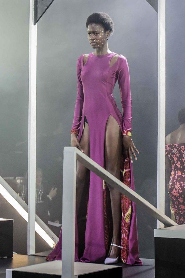 Wink Dress 3
