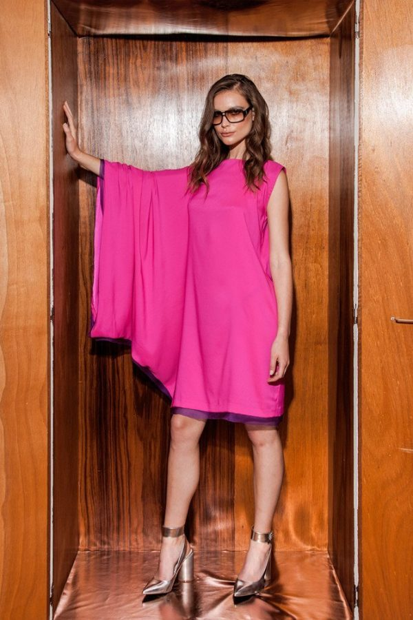 Erin Dress 1