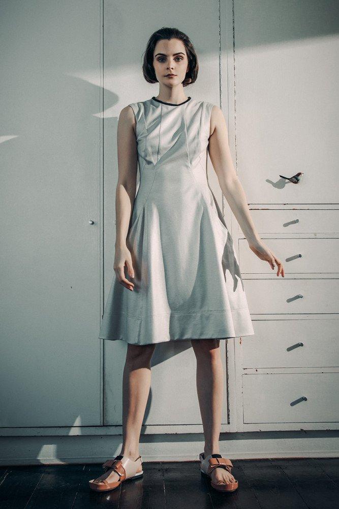 Joburg Dress 1