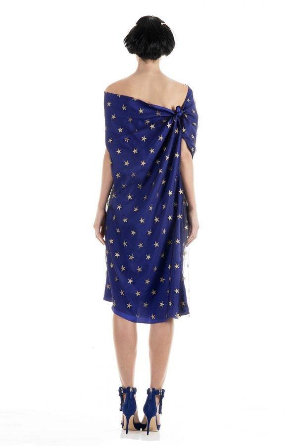 Juanita Dress 2