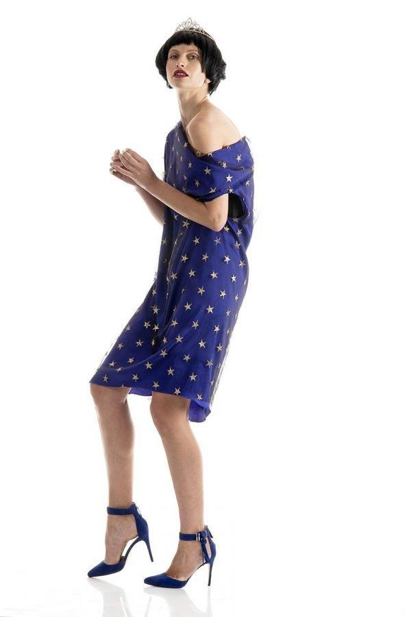 Juanita Dress 3