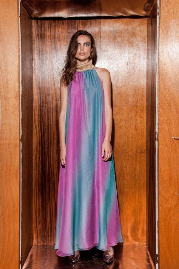 Kempner Dress 1