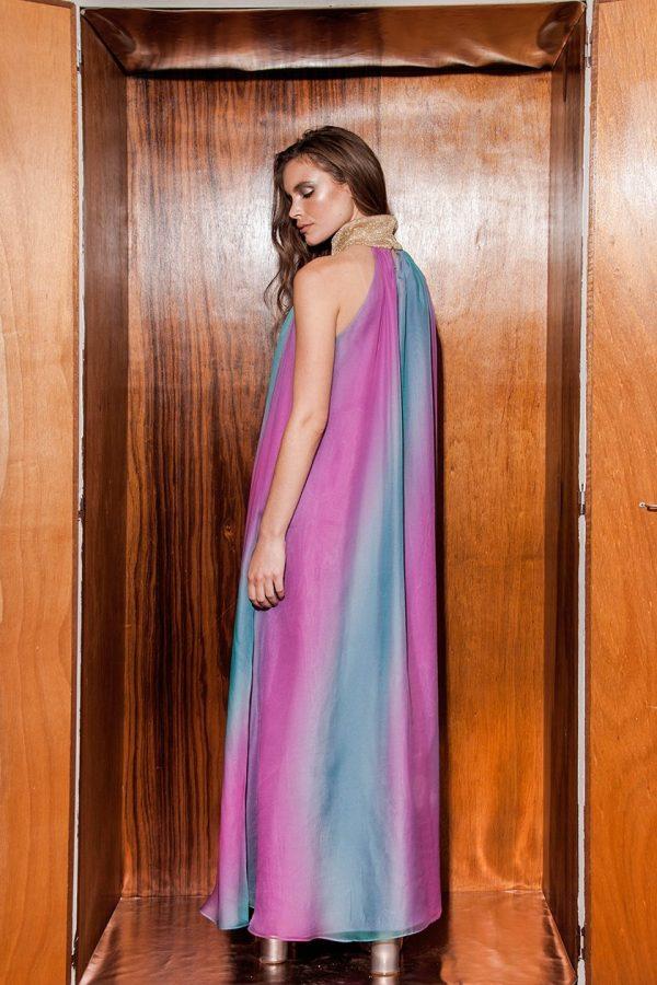 Kempner Dress 2