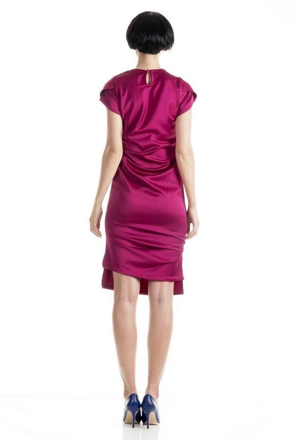 New York Dress 2