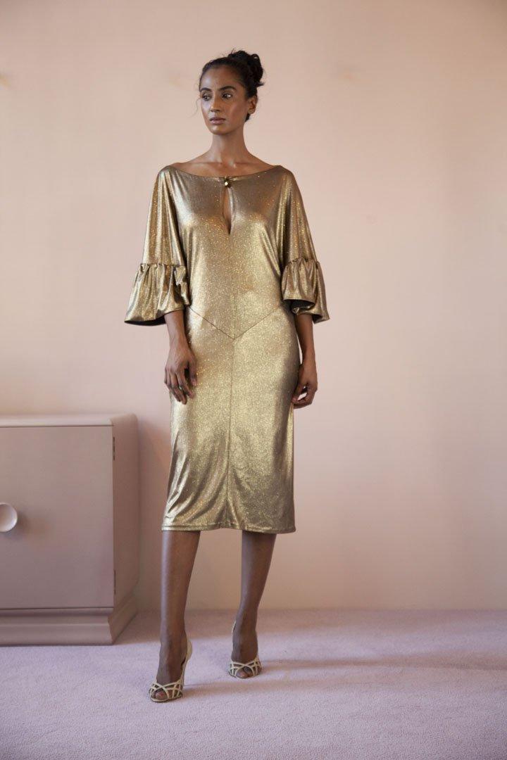 80s dress_0272 HERO::26