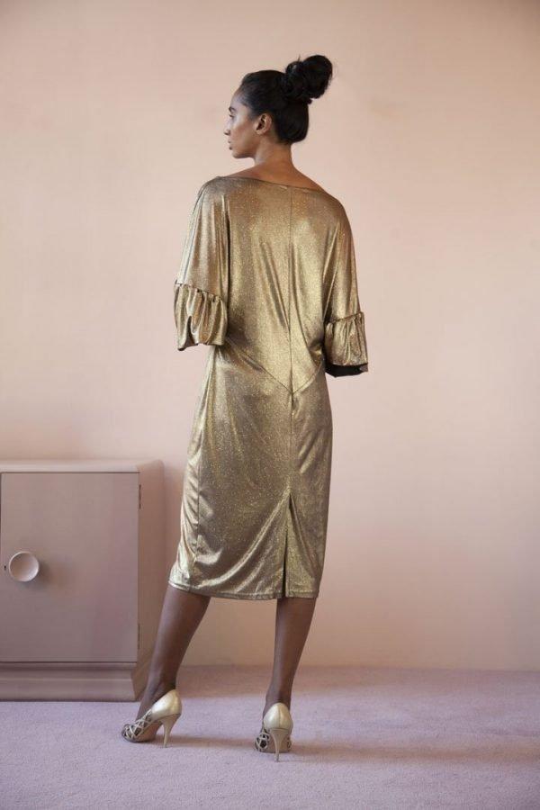 80s dress_0285 EXTRA::23