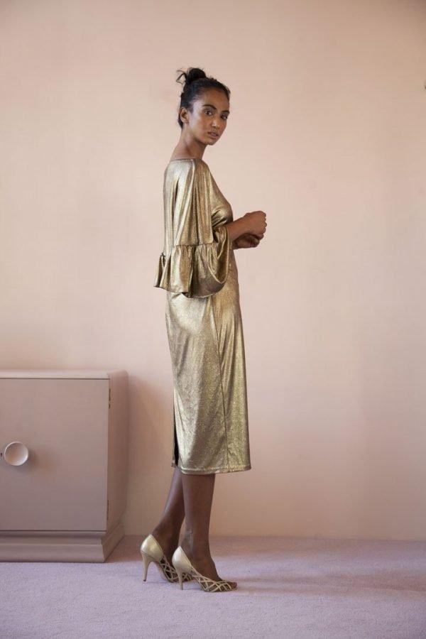 80s dress_0287 EXTRA::24