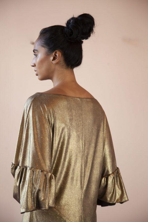 80s dress_0298 EXTRA::25