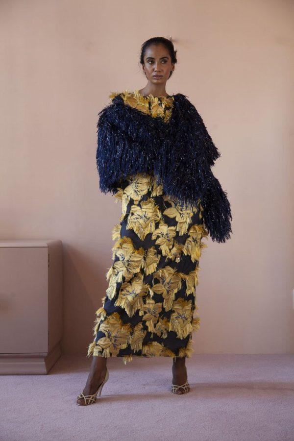 Hong kong dress 3_0147 EXTRA::11