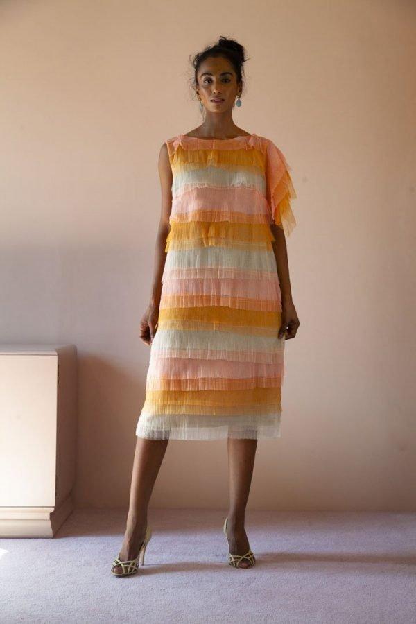 Hong kong dress a_0901
