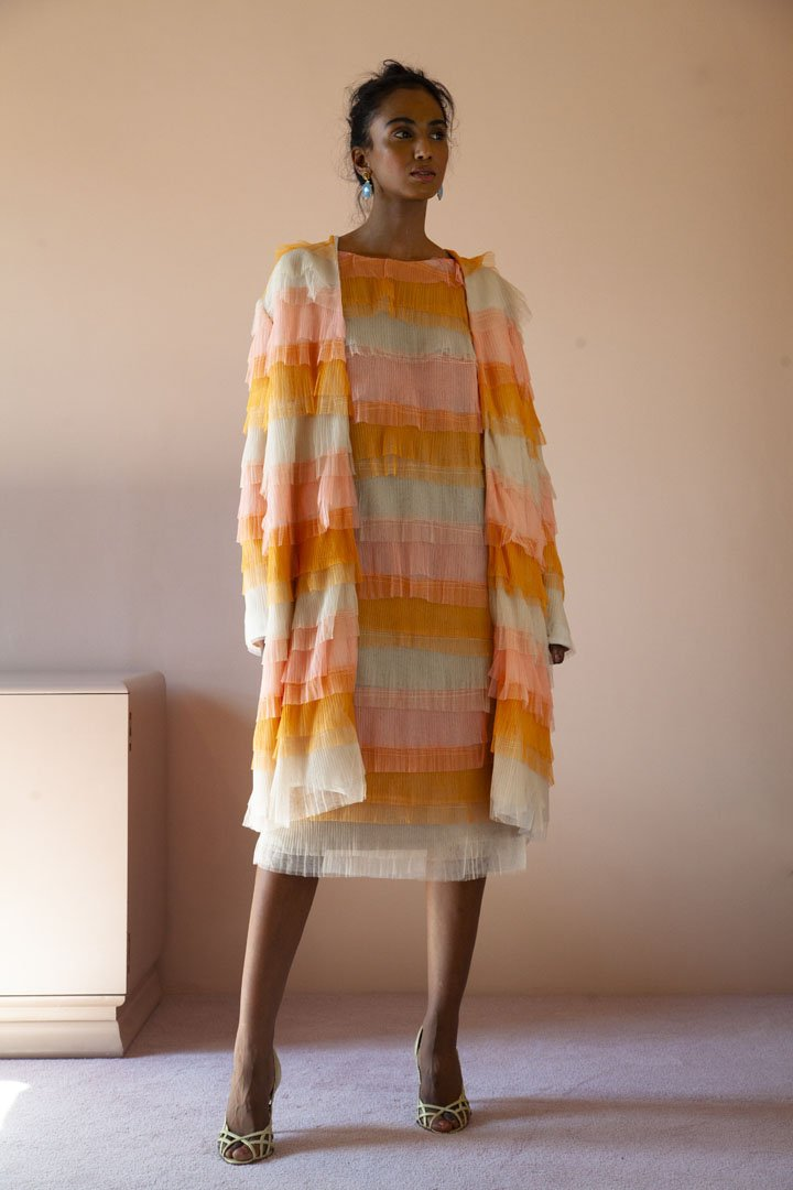 Hong kong dress_0893
