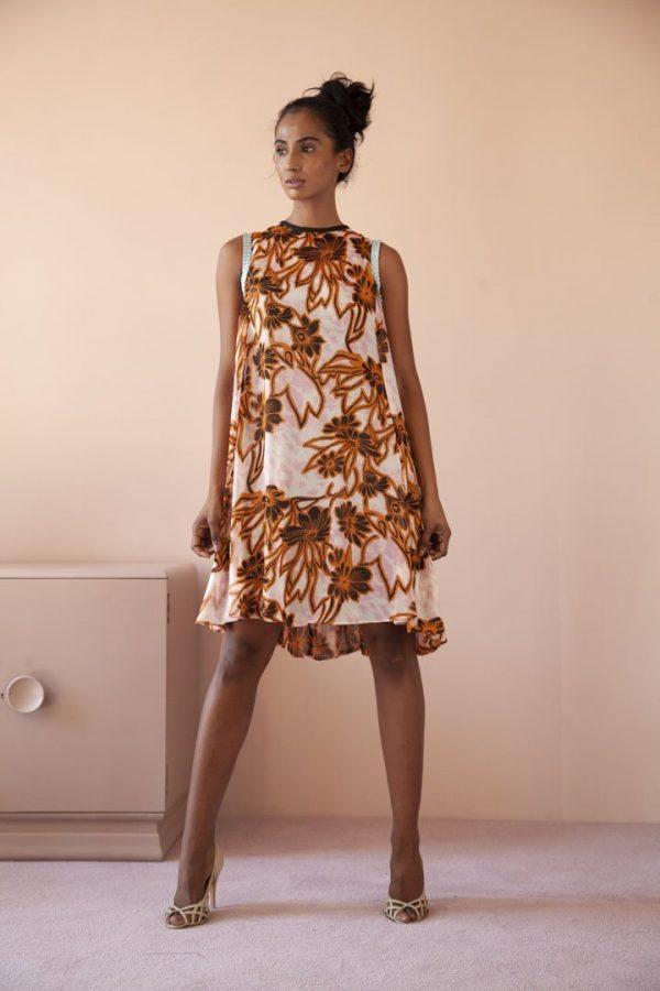 Kiki dress_0639 HERO::33