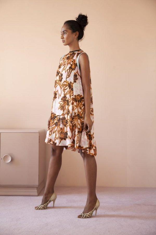 Kiki dress_0644 EXTRA::47