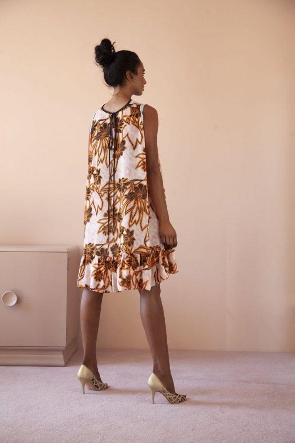 Kiki dress_0646 EXTRA::48