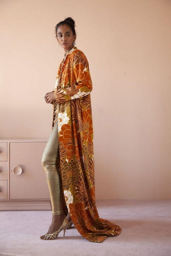 Long chicago coat_0716 HERO::28