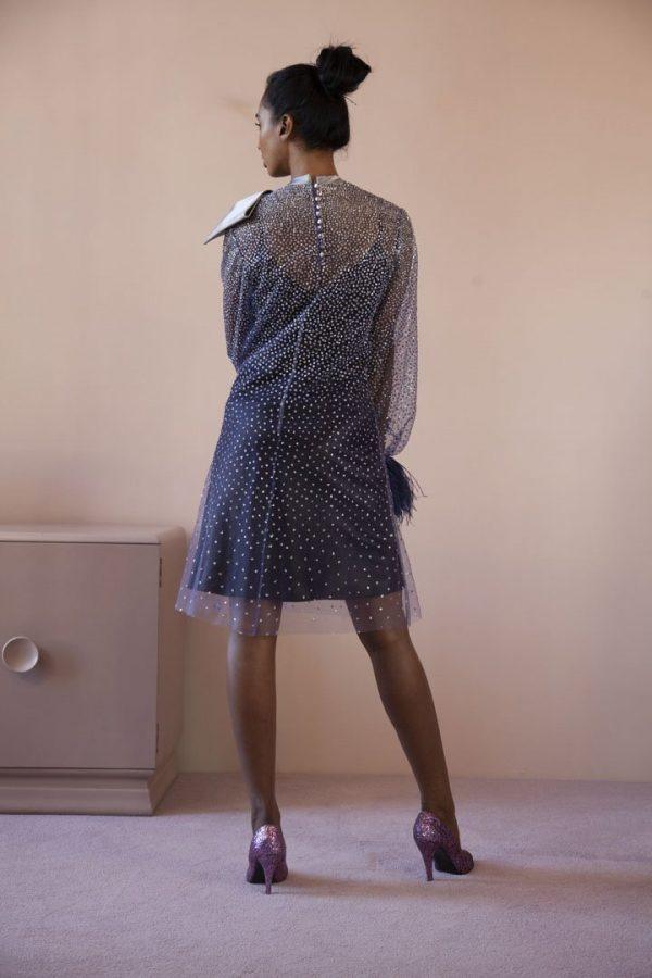 Poloneck Dress_0185 EXTRA::14