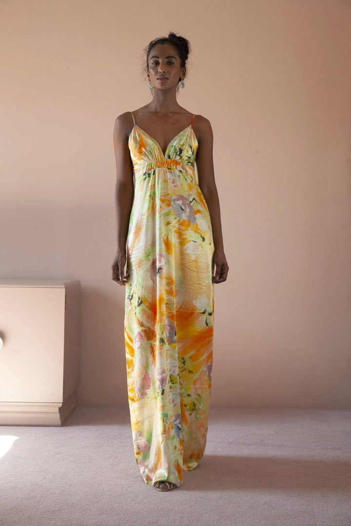 Side bow dress 2_0886 HERO__37
