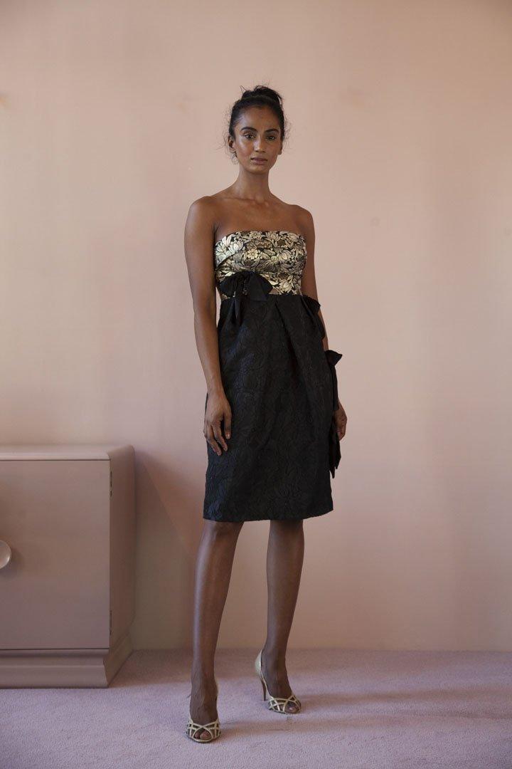 Strapless dress_0206 HERO::25